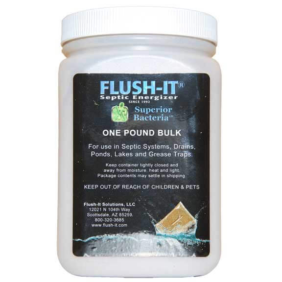 flush-it-septic-energizer-1-pound-bulk