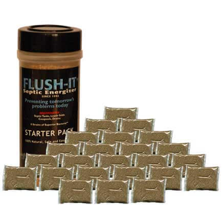 flush-it-septic-energizer-start-up24-pack