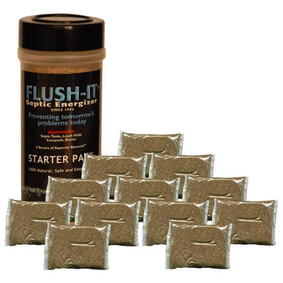 flush-it-septic-energizer-start-up-12pack