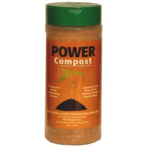 Power Compost